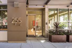 255 berry st san francisco channel park condo lofts for sale