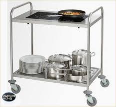 ustensil de cuisine professionnel ustensile cuisine professionnel impressionné materiel de cuisine