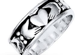friendship rings meaning ring wonderful celtic claddagh ring the claddagh ring is a