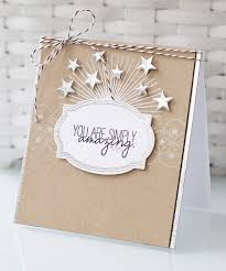 454 best cool cards images on cards cardmaking