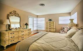 1960 Bedroom Furniture by 32 Photos 1960 Time Capsule Mid Century Modern Ranch House