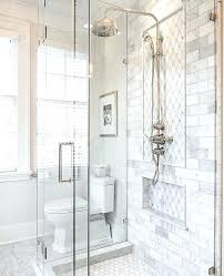 bathroom tile remodel ideas bathroom remodel ideas 2017 size of designs tiles bathroom tile