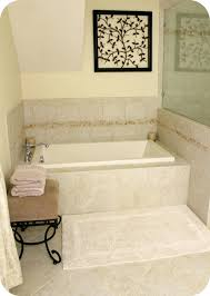 traditional japanese bathroom design as bath for style ideas small