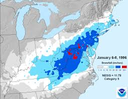 Northeast Map Usa by Mwannualsnowfallpng Community Collaborative Rain Hail And Snow