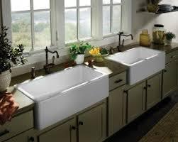 drop in farmhouse sink drop in farmhouse kitchen sink foter popular regarding 2