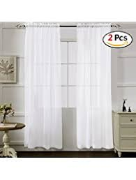 45 32 200 50 walmart curtains for bedroom better homes window treatments shop amazon com