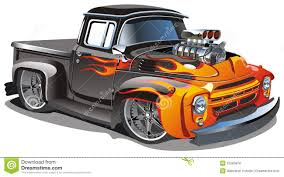 jeep cartoon drawing vector cartoon rod royalty free stock images image 15265879