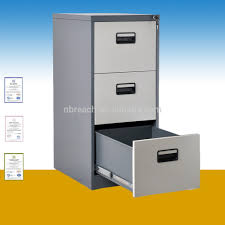 Vertical Metal File Cabinets by 3 Drawer Metal File Cabinet 3 Drawer Metal File Cabinet Suppliers