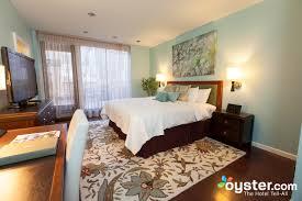 pod 51 hotel new york city oyster com review u0026 photos