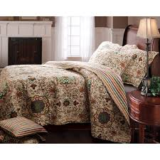 Chelsea Duvet 64 Best Bedroom Images On Pinterest Home 3 4 Beds And Room