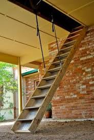 7 best misc ideas images on pinterest stairs attic access