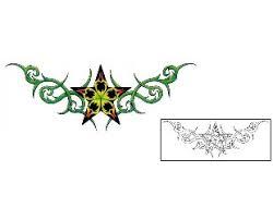 tattoo johnny celestial tattoos