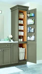 organizing bathroom ideas closet bathroom closet shelves best bathroom closet organization