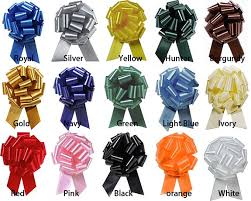 pull bows wholesale bows pull bows gift packaging gift wrapping wholesale bows