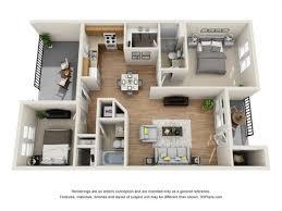 1 bedroom apartments in lexington ky 2 bedroom apartments in lexington ky near cus digitalstudiosweb com