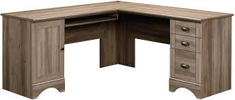 best place to buy office cabinets the 4 best home office desks of 2021