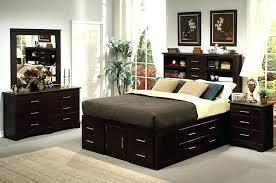 Black King Bedroom Furniture Sets California King Bedroom Furniture Sets Simple Ideas King Bedroom