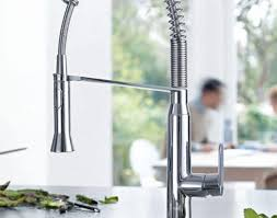 kitchen faucets vancouver kitchen rubbed bronze faucet grohe plumbing fixtures moen