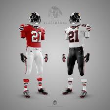 design gridiron jersey this blackhawks nfl jersey design kinda makes me wish they played
