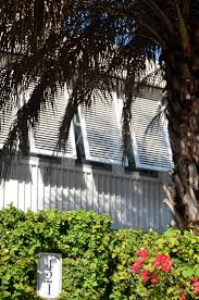 35 best window awnings images on pinterest window awnings