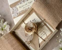 wedding invitation boxes wedding invitation boxes wedding invitation boxes with outstanding