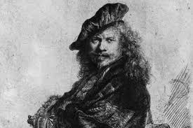 this kid had his birthday 15 facts about rembrandt for his birthday mental floss