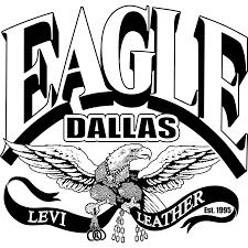 the dallas eagle home