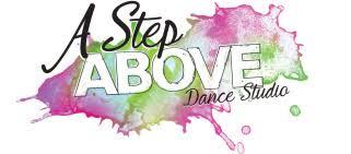 a step above a step above dance studio vista dance lessons vista dance