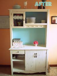 french country kitchen hutch images home design ideas essentials