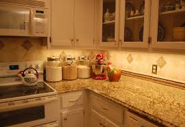 kitchen flour canisters kitchen tweak updating my it s complicated baking center kitchens