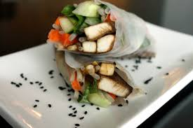 where to buy rice wrappers thai rice wraps with peanut sauce gluten free dairy free