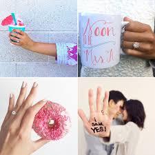engagement ring ideas engagement ring photo ideas popsugar