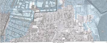 Fema Flood Map Search East Palo Alto Ca Official Website Flood Protection