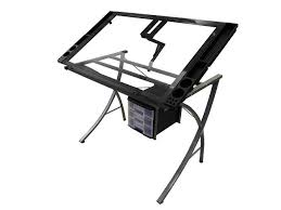 Adjustable Drafting Tables Top 10 Best Drawing Table