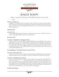 exle of wedding program simple wedding ceremony script wedding ideas 2018