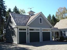 193 best detached garage images on pinterest garage ideas