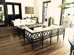colonial homes interior interior design colonialstyle hotel in galle sri lanka colonial