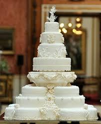 amazing wedding cakes wedding cakes amazing white wedding cakes