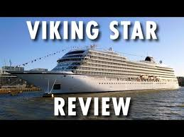 viking tour review viking cruises cruise ship tour
