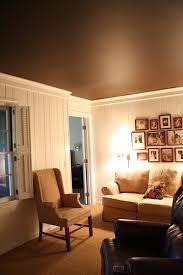 55 best ceiling images on pinterest home popcorn ceiling