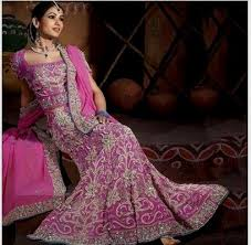 wedding dress indian beautiful pink indian wedding dresses naf dresses