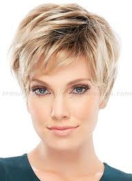 hairstyles for 72 yr old women short hairstyles layered short haircut trendy hairstyles for