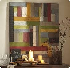 enchanting 50 wood plank wall inspiration design of best 25
