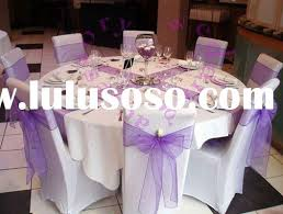 wedding chair covers and sashes excellent cheap chair covers and sashes ruffle blush