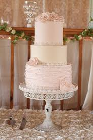 wedding cakes charity fent cake design