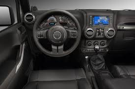 wrangler jeep 4 door interior jeep wrangler 2015 4 door image 19