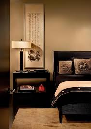 Asian Style Bedroom Furniture Bedroom Cool Asian Style Bedroom Furniture Decor Idea Stunning