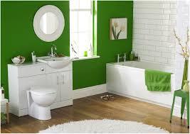 Pebble Rugs Bathroom Luxury Bath Rugs Sets Small Bathroom Rug Design Luxury