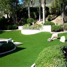 grass malaysia grass malaysia suppliers and manufacturers at