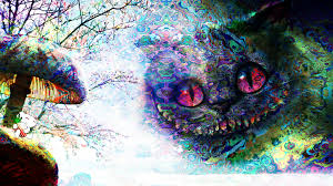 46 cheshire cat wallpapers hd quality cheshire cat images